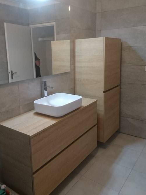 vente de carrelage int rieur et ext rieur toulon tendance carrelage. Black Bedroom Furniture Sets. Home Design Ideas